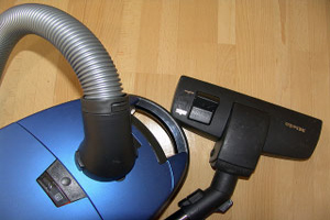 Home Cleaning Vacuum Cleaner I Recommend