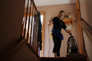 What Is The Best Vacuum For Home Use